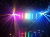 LED Lighting Marquee 5