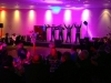 Take That Tribute - Marriott Leicester