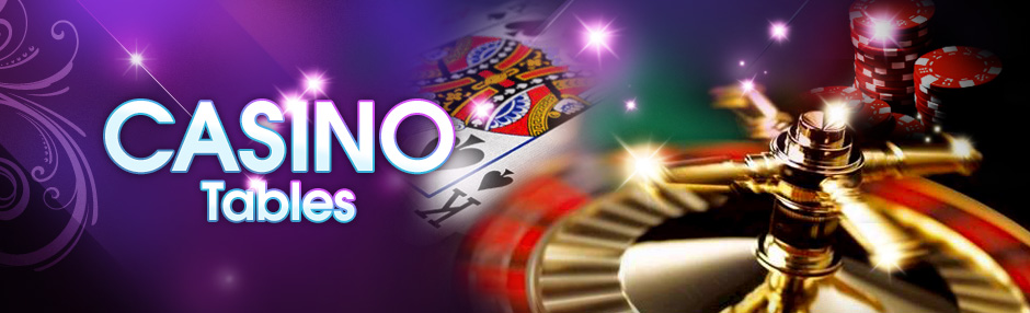 Casino hire leicester online casino uk casino club 700 free