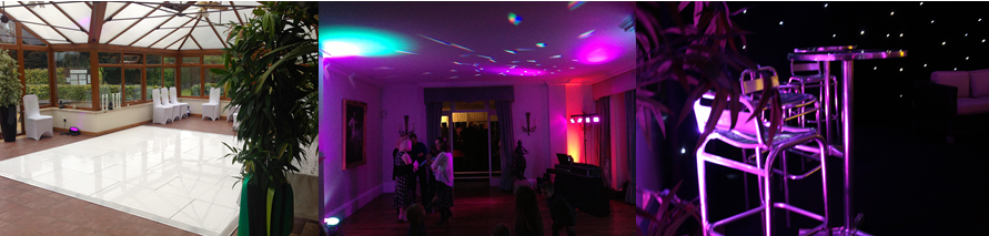 house party lighting,house party ideas,house party hire,party dj,disco,be your own dj,diy dj