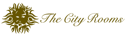 city rooms leicester,city rooms wedding,city rooms disco,city rooms entertainment
