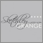sketchley grange disco djs bands dancefloors uplighting and more
